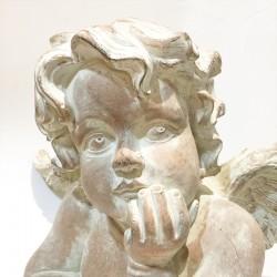 Ange Rêveur