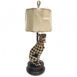 lampe Deco