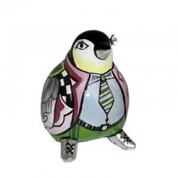 Pingouin Lasse-S