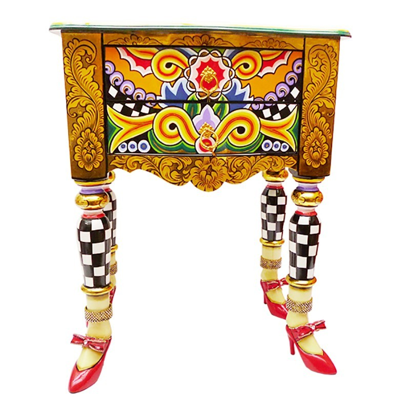 commode-versailles-M