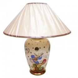 Lampe PETROUCHKA