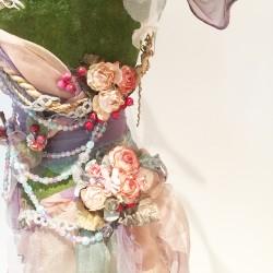 Bird-Case-mannequin-LG