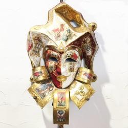 Masque de Venise