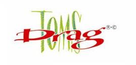 Tom's Drag ©