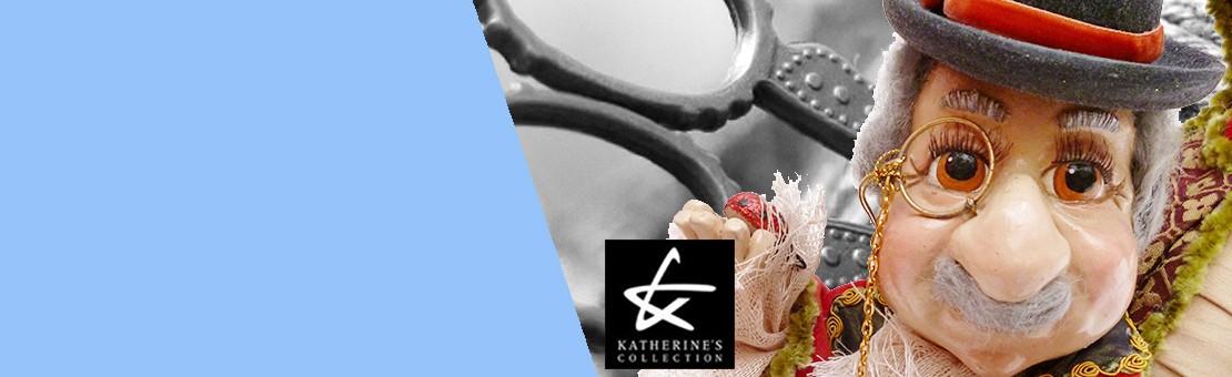 Katherine's ©